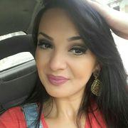 Sheila Alves