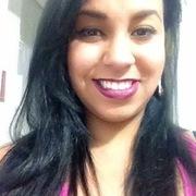 Jennifer Ferreira
