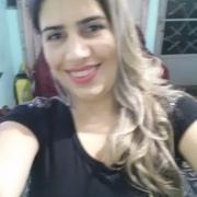 Jade Souza