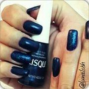 Lu Nails