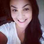 Poliana  Silva de melo
