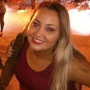 Danúbia Silva