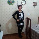 Rita Cássia