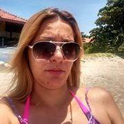 Vanessa Araujo