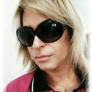 Victoria Ollivér
