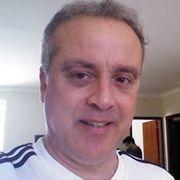 Afonso Mello
