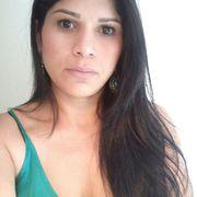 Tatiana Baldez