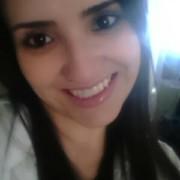 Karine Gomes dos Santos