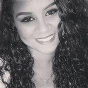 Alana Meneses