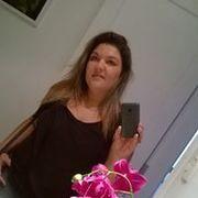 Claudia Souza Gomes