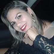 Samia Gomes