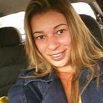Fabiana Queiroz