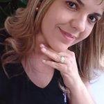 Silvana Nassif