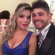 Janyele Alves
