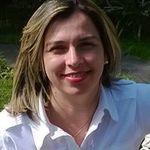 Sandra Regina Meireles