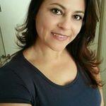 Mirian Freitas