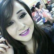 Bethi Oliveira