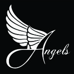 Angels Studio Hair & Spa