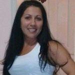 Lucimara Carvalho
