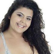 Maira Correa