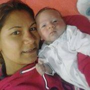 Anny Santos