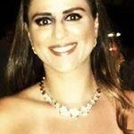 Diana Rocha