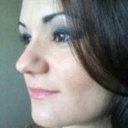 Vanessa Cruz da Silva Santana