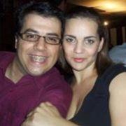 Izaque Garcez Rodrigues