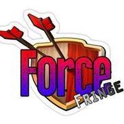 Force Fringe