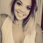 Marhéa Ferreira