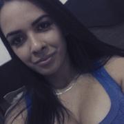 Aline Barbosa