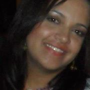 Fernada Alves