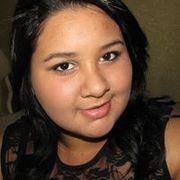 Naty Rezende
