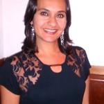 Luciana Nunes Vieira