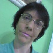 Elaine Santos