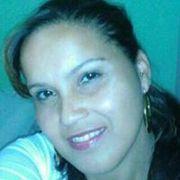 Rosana Nunes