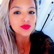 Luana Cavalcante