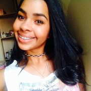 Larissa  Orlando