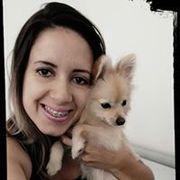 Michelle Paula Santos Durazzo