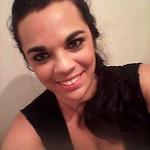 Fernanda Marinho
