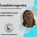 Dulcineia  Vascouto