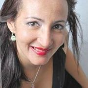 Claudia Monteiro Rabelo