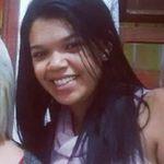 Clara Souza