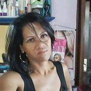Maria Elena Barbosa Gomes