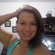 Denise Cavalcante
