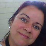 Elisiane Moraes