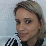 Gisele Martins