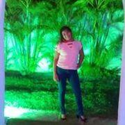 Cleide Silva