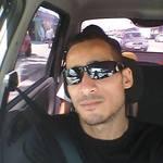 Leandro Leme