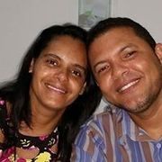 Edielson Almeida Nascimento
